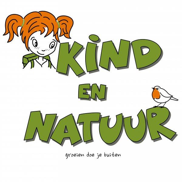 Kind En Natuur 17 17